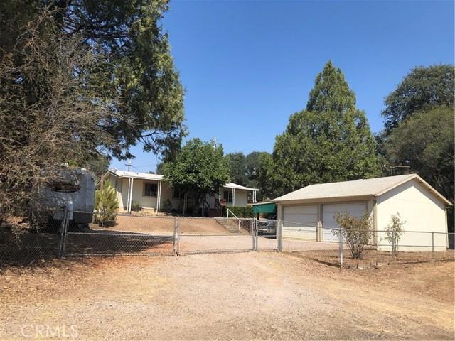 6274 Spruce Avenue, Clearlake, CA 95422