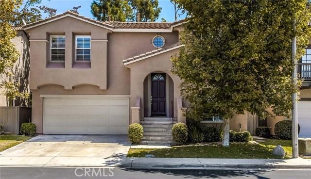 10008 Albee Avenue, Tustin, CA 92782