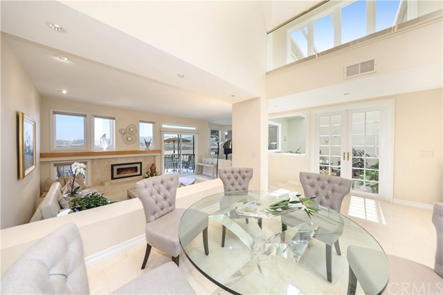 18 Coventry | Harbor Ridge Crest (HRCR) | Newport Beach CA