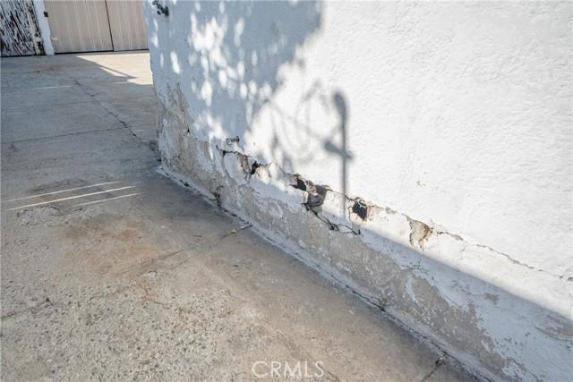 4213 Folsom St, City Terrace, CA 90063 Photo 11