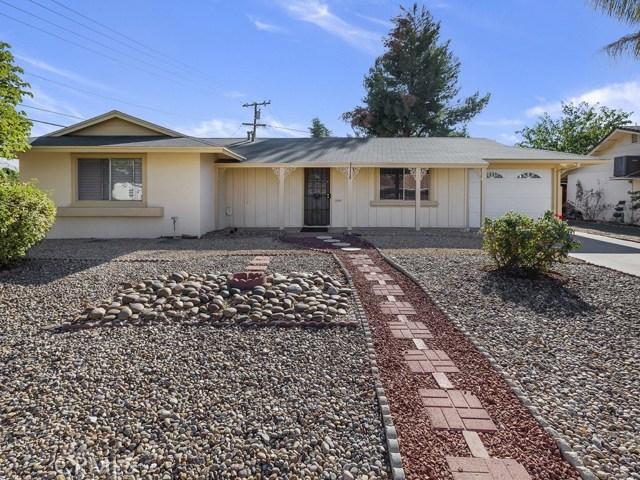 29230 Desert Hills Road, Menifee, CA 92586