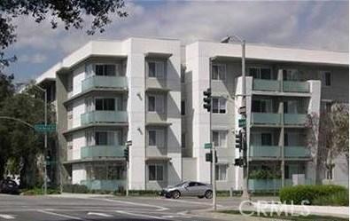 160 S Hudson, Pasadena, CA 91101 Photo 7