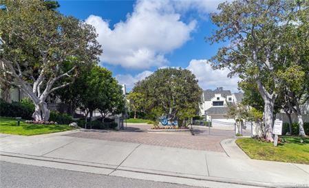 Photo of 1150 W Capitol Drive #72, San Pedro, CA 90732