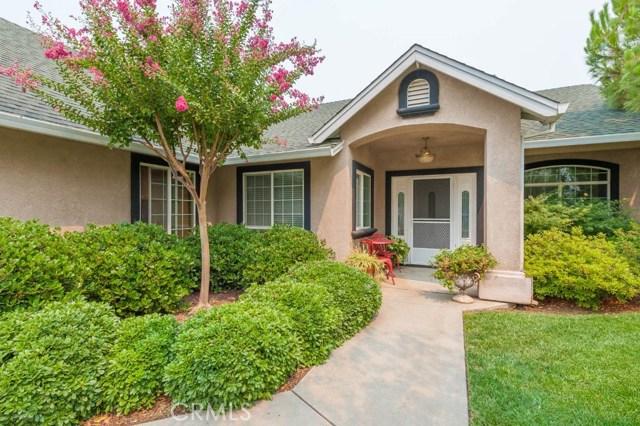 101 Copperfield Drive, Chico, CA 95928