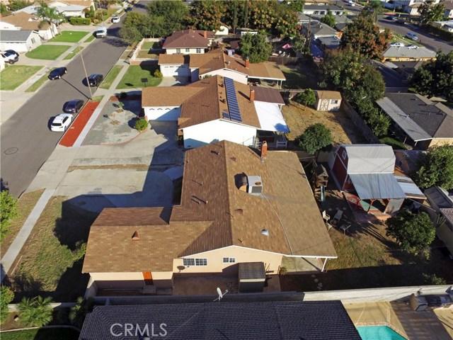 5005 Canoga St, Montclair, CA 91763 Photo 69