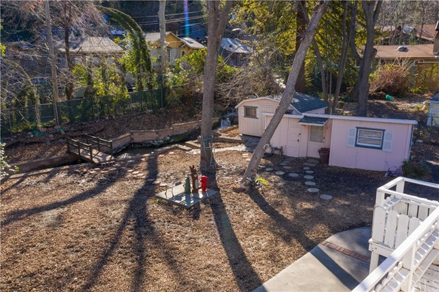 14015 Meadow Ln, Lytle Creek, CA 92358 Photo 40