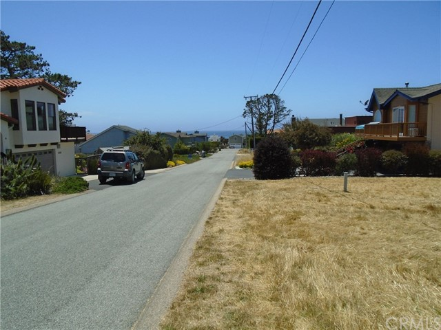 0 Gaines St, Cambria, CA 93428 Photo 3