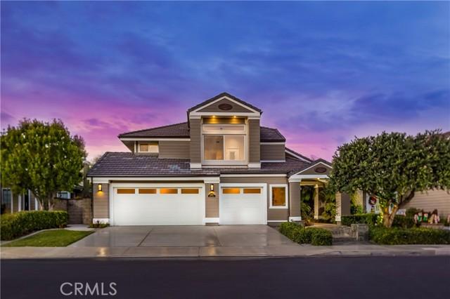 28871 Walnut Grove, Mission Viejo, CA 92692 Photo
