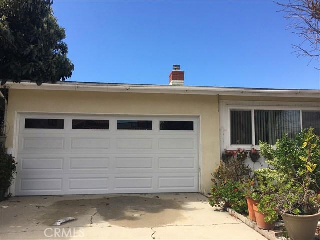 2022 Bataan Road, Redondo Beach, California 90278, 3 Bedrooms Bedrooms, ,1 BathroomBathrooms,For Sale,Bataan,SB19039189