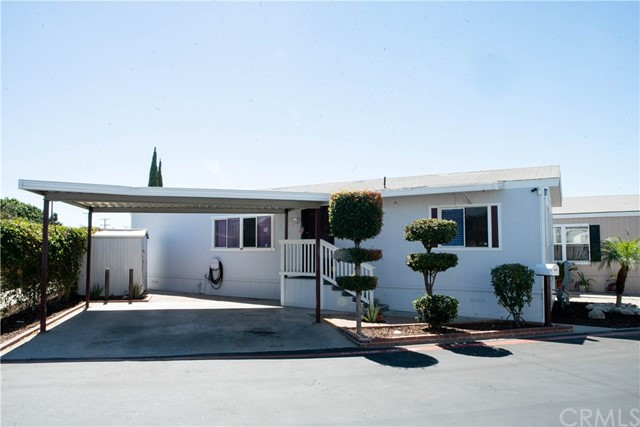19850 E Arrow Highway A4, Covina, CA 91722