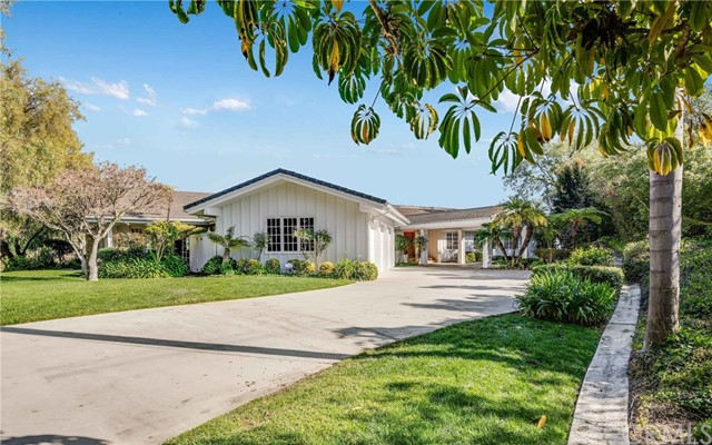 6 Cinchring Road, Rolling Hills, California 90274, 6 Bedrooms Bedrooms, ,6 BathroomsBathrooms,Single family residence,For Sale,Cinchring,PV20039106