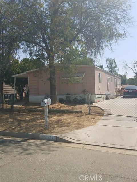 25216 Avenida  Valencia, Homeland, CA 91723