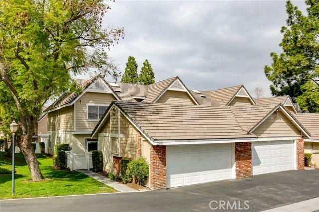 25685 Lawton Avenue, Loma Linda, CA 92354