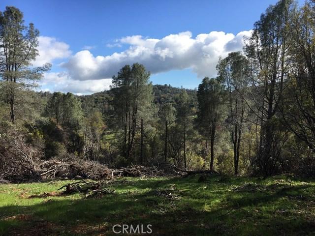 0 E. Whitlock, Mariposa, CA 95338