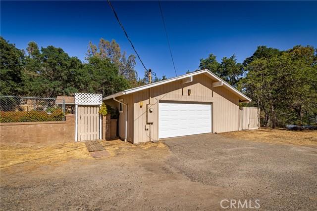 2. 43230 Ranger Circle Drive Coarsegold, CA 93614
