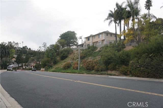 1755 Royal Boulevard, Glendale, CA 91207