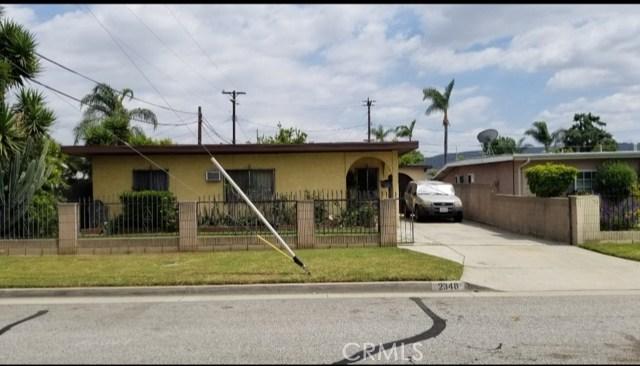 2348 Cogswell Road, El Monte, CA 91732