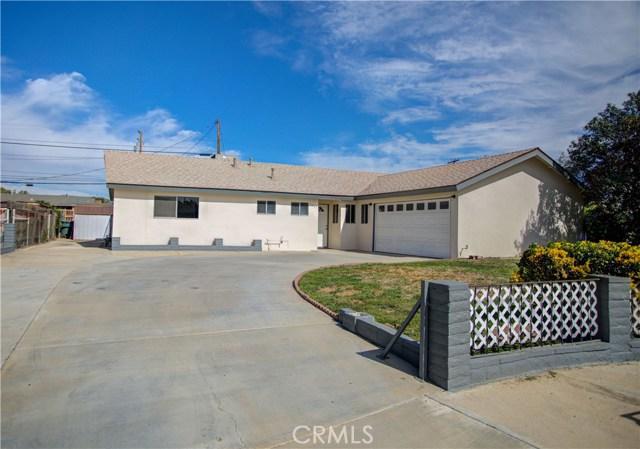 3261 Debbie Lane, Riverside, CA 92501