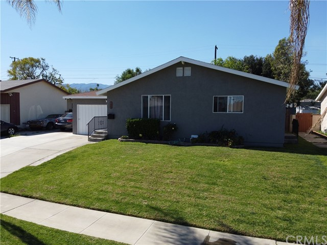 840 Filbert Street, Corona, CA 92879