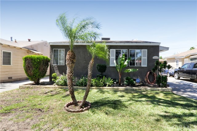 10109 Jackson Avenue, South Gate, CA 90280
