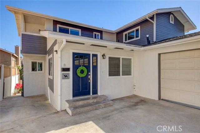 2014 Huntington Lane, Redondo Beach, CA 90278