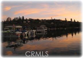 16305 Eagle Rock Rd, Hidden Valley Lake, CA 95467 Photo 9