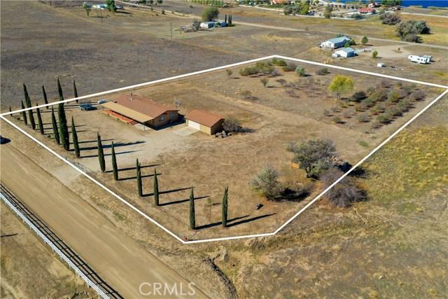 49760 Meadowview Way, Aguanga, CA 92536