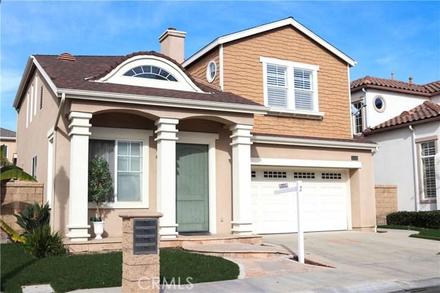 5335 Charlotta Drive, Huntington Beach, CA 92649