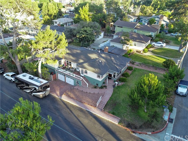 3. 26302 Senator Avenue Harbor City, CA 90710
