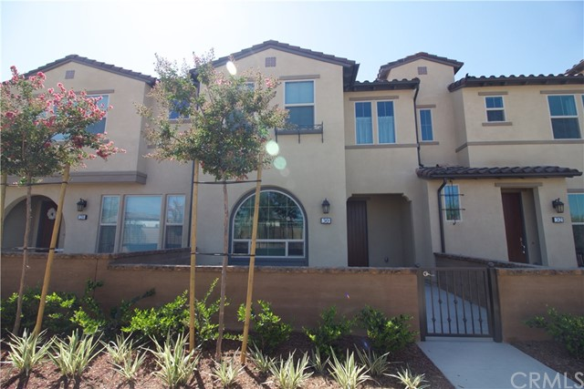 30 Prominence, Lake Forest, CA 92610