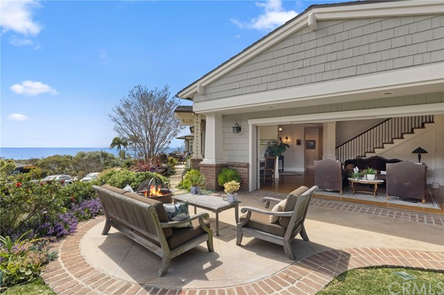 870 Manzanita, Laguna Beach, California 92651, 5 Bedrooms Bedrooms, ,4 BathroomsBathrooms,Single family residence,For Lease,Manzanita,LG21067047