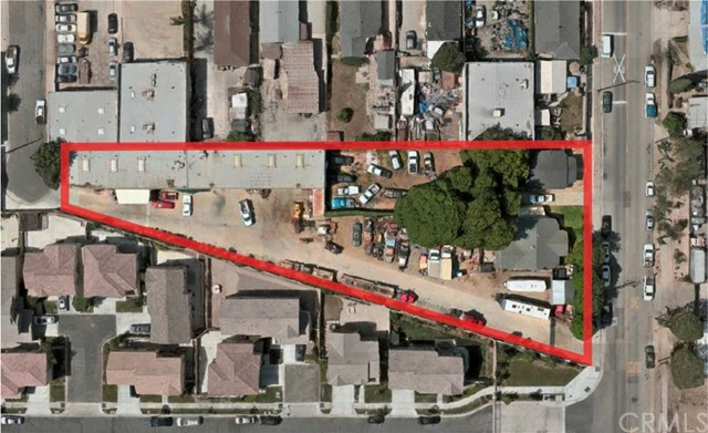 316 Aldrich Street, La Habra, CA 90631