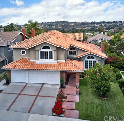 22121 Stillwater, Mission Viejo, CA 92692
