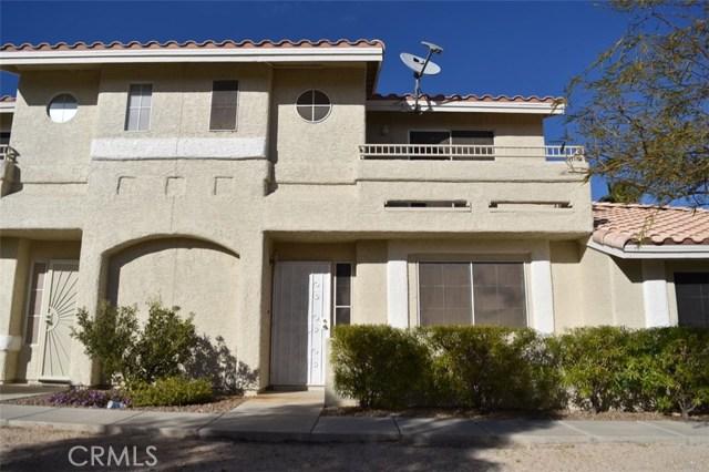 2271 Rugged Mesa Drive, Outside Area (Outside Ca), NV 89029