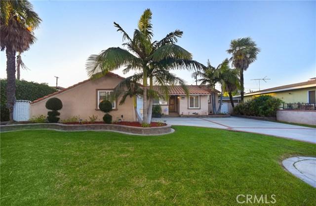 Photo of 10357 Mattock Avenue, Downey, CA 90241