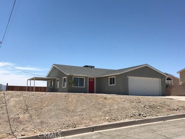 148745 Desert, Needles, CA 92363