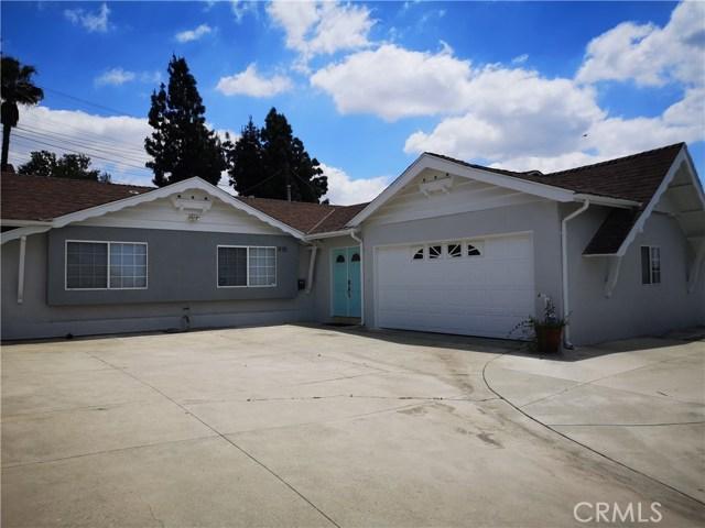 1170 Ridge Place, Monterey Park, California 91754, 3 Bedrooms Bedrooms, ,2 BathroomsBathrooms,Residential,For Rent,Ridge,WS20091435