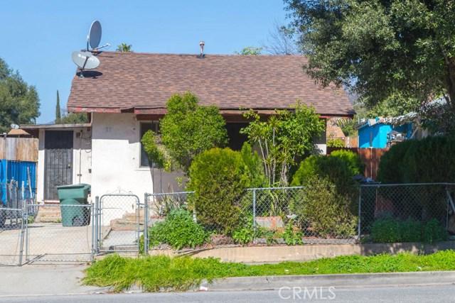 83 W Washington Boulevard, Pasadena, CA 91103