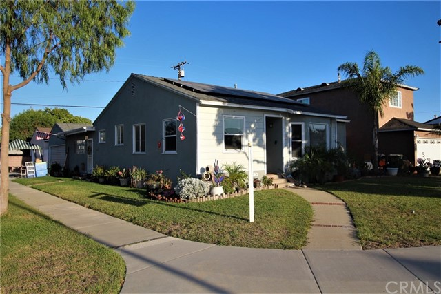 4354 Vangold Avenue, Lakewood, CA 90712