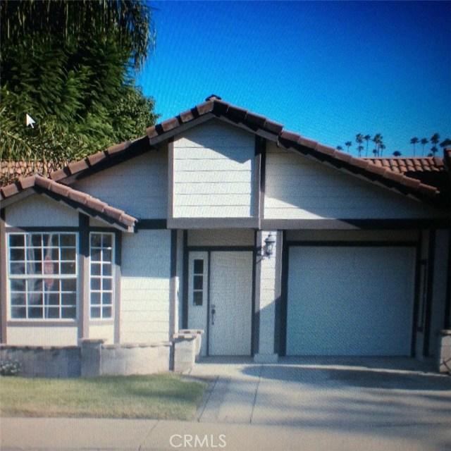 1743 Home Terrace, Pomona, CA 91768
