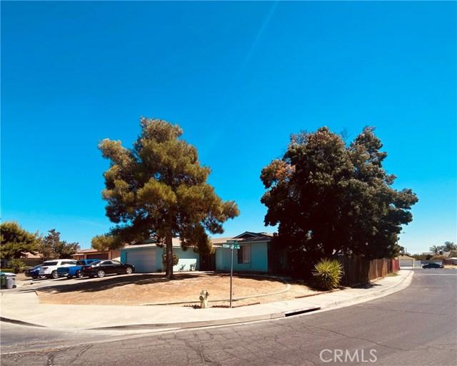 1818 Chaparral Cr, Delano, CA 93215 Photo