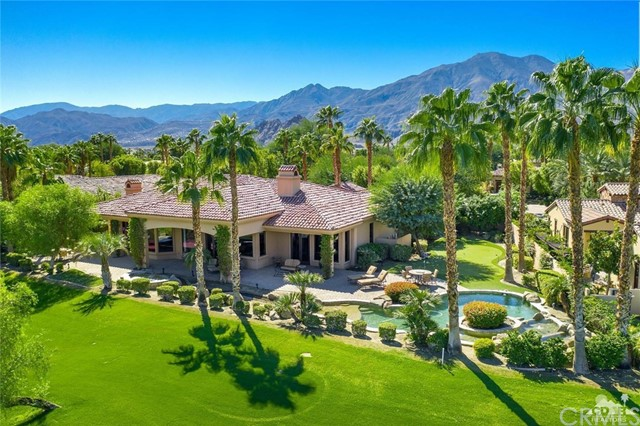 57210 Peninsula Lane, La Quinta, CA 92253