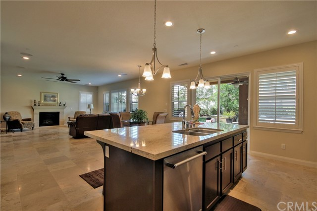 31344 Polo Creek Rd, Temecula, CA 92591 Photo 13