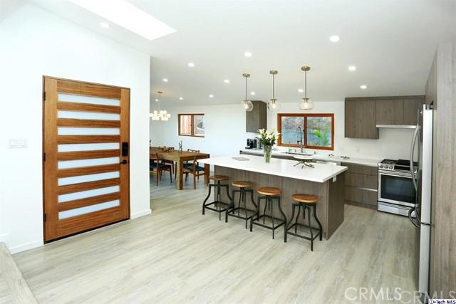 7634 McGroarty Street, Tujunga, CA 91042