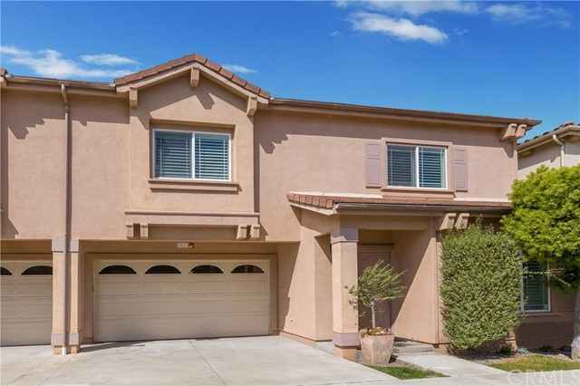 5921 Cypress Point Avenue, Long Beach, CA 90808