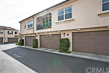 74 Costa Brava, Irvine, CA 92620 Photo 18