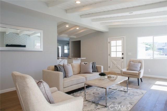 1903 Curtis Avenue, Redondo Beach, California 90278, 3 Bedrooms Bedrooms, ,2 BathroomsBathrooms,For Rent,Curtis,SB19219507
