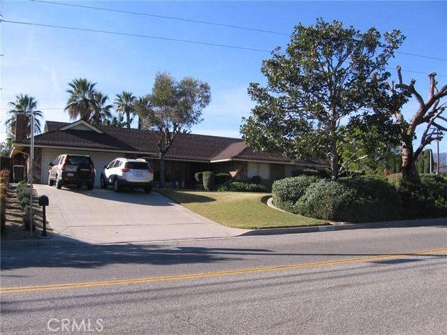 5606 Arden Avenue, San Bernardino, CA 92404