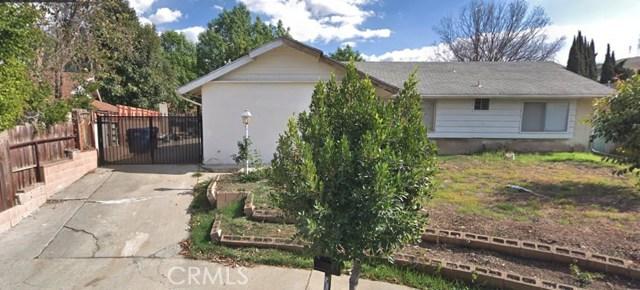 18516 Marimba Street, Rowland Heights, CA 91748