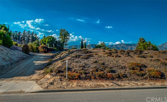 327 Saddlehorn, La Verne, CA 91750 Photo 39